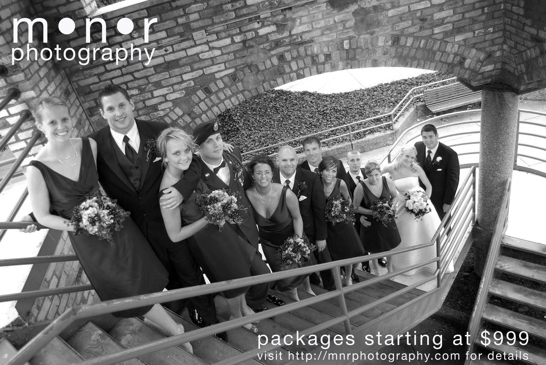 wedding-bw-flyer-steps